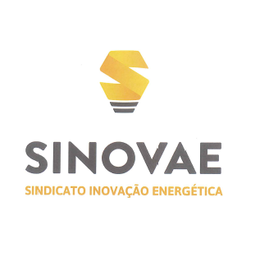 SINOVAE.png