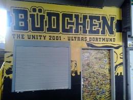Dortmund8.jpg
