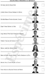 boletim_presidenciais_thumb.jpg