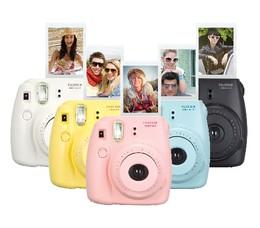 Instantax Mini Fujifilm.jpg