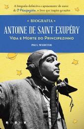 Capa Antoine de Saint-Exupéry.jpg