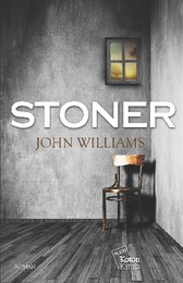 Stoner-1.jpg