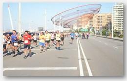 MaratonaPortoCampNatal1.JPG