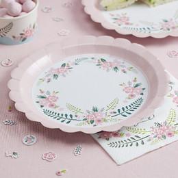 FF-201 Paper Plates.jpg