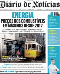 jornal Diário de Notícias 05072021.png