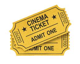 Cinemas NOS