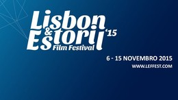 LisbonEstorilFilmFest2015_2_660x371.jpg