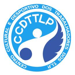 ccdttlp.jpg