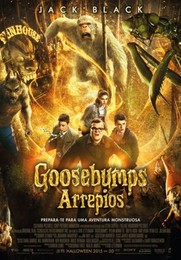 Goosebumps - Arrepios.jpg