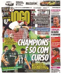 jornal O Jogo 16092021.png