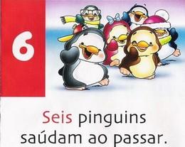 CARTAZES+NUMEROS+PINGUINS+seis.jpg