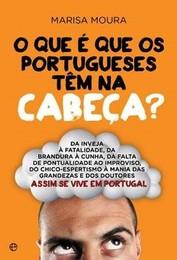 O Que é Que os Portugueses Têm na Cabeça.jpg
