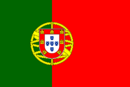 Flag_of_Portugal_svg.png