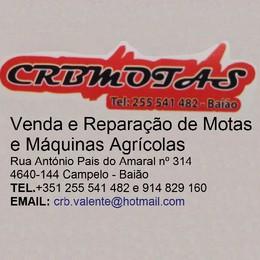 CRB Motas Baião.jpg