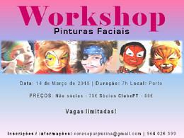 Workshop de Pinturas Faciais.JPG