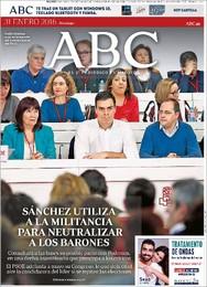 jornal ABC 31012016.jpg