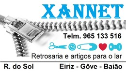 XANNET Eiriz Gove.jpg