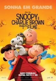 Snoopy e Charlie Brown - Peanuts o Filme.jpg