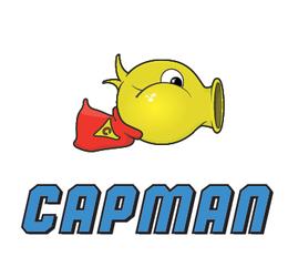 logo_capman.png