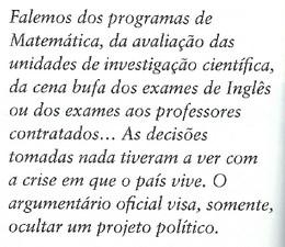 João Arriscado Nunes 2.jpg