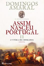 Assim Nasceu Portugal II.jpg