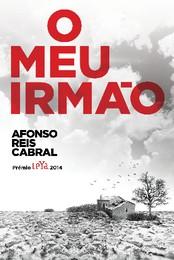 O Meu Irmão Afonso Reis Cabral Opinião Planetamarcia