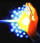 healinghand.jpg