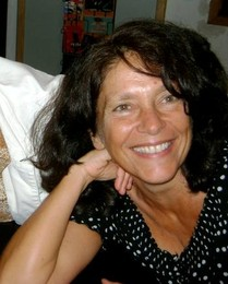 Cristina Sousa Ferreeira