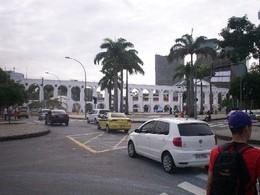 Rio de Janeiro 03 07 a 18 de 07 de 2015 048.JPG
