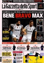 Gazzetta dello Sport 23022017.jpg