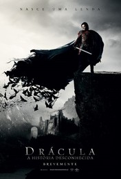 Dracula - A Historia Verdadeira.jpg