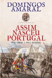 assimnasceuportugal.jpg