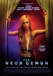 Neon Demon, The.jpg