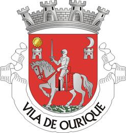 Ourique Brasão.png