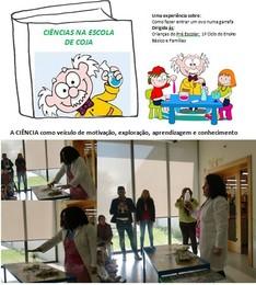 ciencia_coja1.JPG