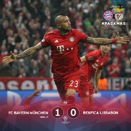 Bayern de Munique 1 Benfica 0.jpg