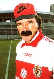 Artur Jorge Benfica.jpg
