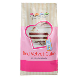 38263_funcakes_mix_red_velvet_2.jpg