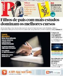 Jornal Público 26062019.jpg