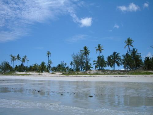 Praia da Carrusca