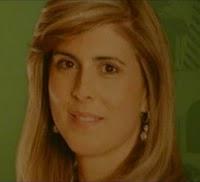 Sónia Sanfona