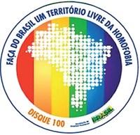 Foto: Secretaria de Direitos Humanos
