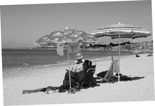 Algarve - (c) 2009