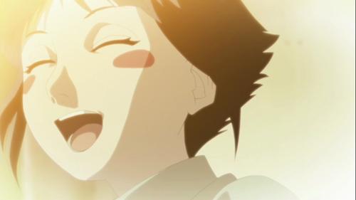 Hinata From Naruto