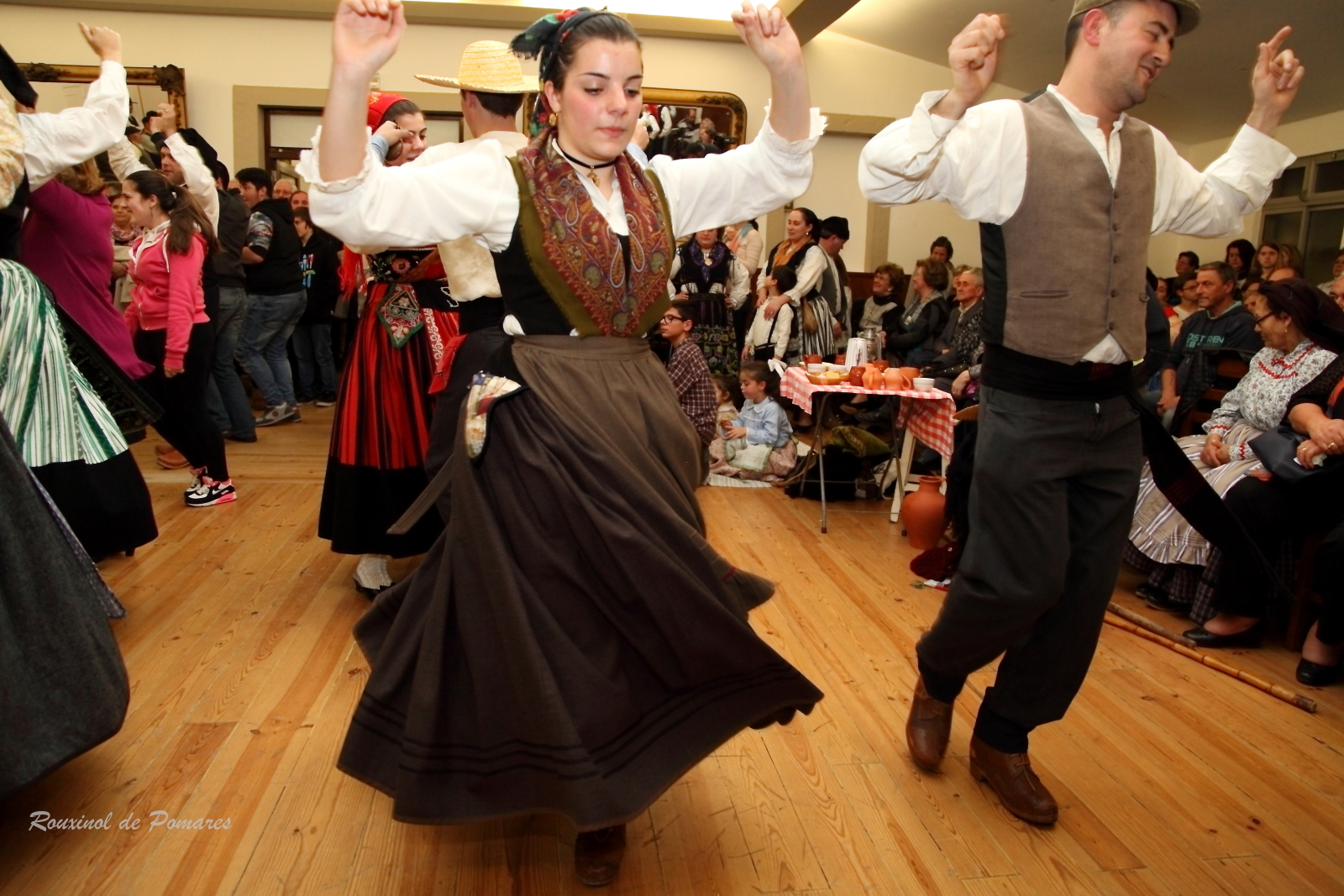 Festa Regionalista Casa da Comarca (0022)
