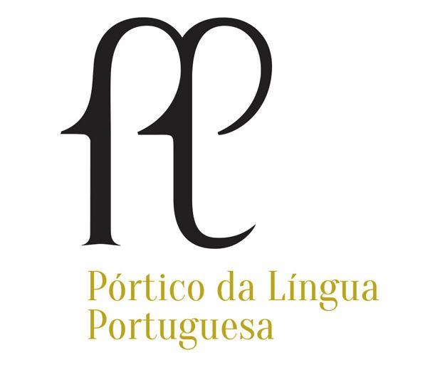 PLP_LOGO.png