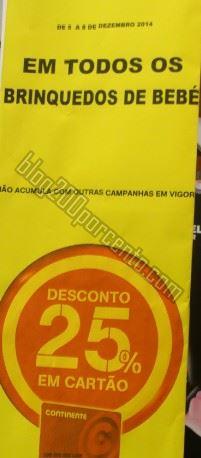 promoções-descontos-6591.jpg