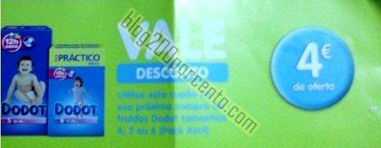 promoções-descontos-15430.jpg