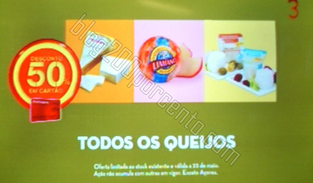 promoções-descontos-10690.jpg
