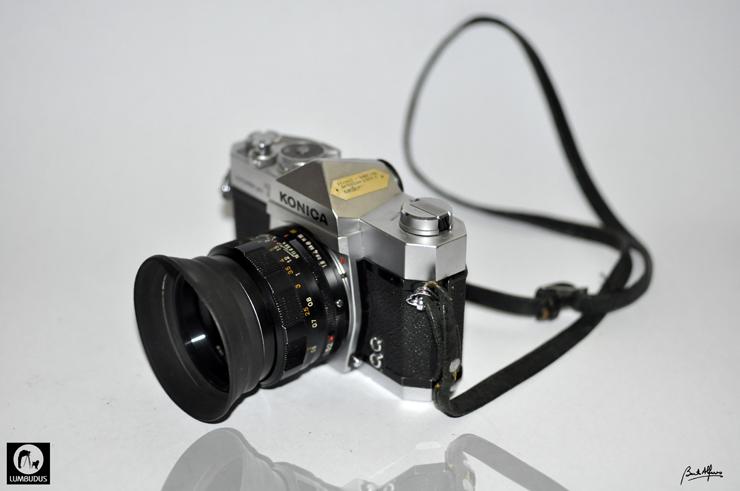 _DSC6528.JPG